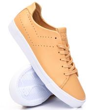 Footwear - Top Star Lux Sneakers -2226076