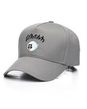 Pink Dolphin - OG Chost Hat-2224903