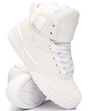 Footwear - Ewing 33 Hi Sneakers-2226054