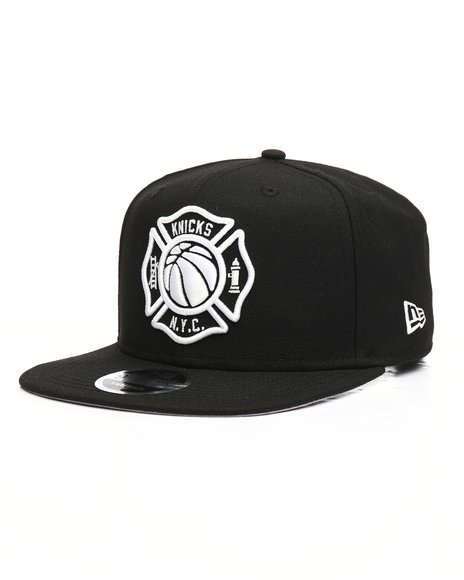 450d1f04d Buy 9Fifty Custom New York Knicks City Series Snapback Hat Men s ...