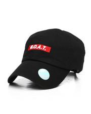 Buyers Picks - Goat Dad Hat-2225407