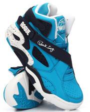 Footwear - Rogue Sneakers-2226018