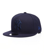 New Era - 9Fifty New York Yankees League Pop Snapback Hat-2224920