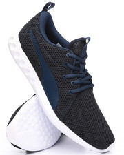 Puma - Carson 2 Nature Knit Sneakers-2223832
