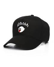 Pink Dolphin - OG Chost Hat-2224896