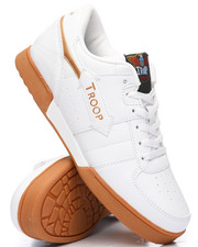 Footwear - Crown Sneakers-2226006