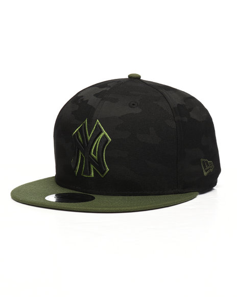 71963e9e2f5 ... stars and stripes 59fifty cap navy hats c91eb df217  coupon code for new  era 9fifty new york yankees memorial day snapback hat 0174c e7371
