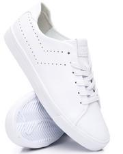 Footwear - Top Star Lux Sneakers-2226042