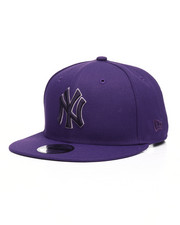 New Era - 9Fifty New York Yankees League Pop Snapback Hat-2224977