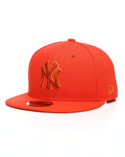 New Era - 9Fifty New York Yankees League Pop Snapback Hat-2224961