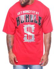 Shirts - Humble Foil Tee (3x-6x)-2225251