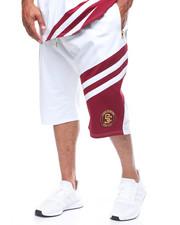 Men - Street Champs Jersey Shorts (B&T)-2225274