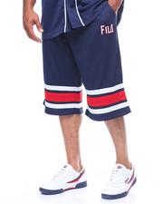 Shorts - Parker Short (B&T)-2224683