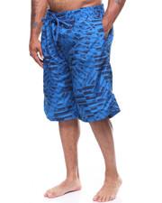 Men - Swimsuit (B&T)-2224772