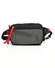 Bags - Fanny Pack-2223384