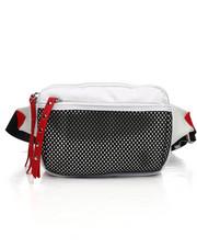 Fashion Lab - Fanny Pack-2223379