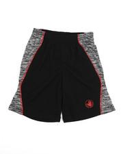Arcade Styles - Performance Shorts (4-7)-2224337