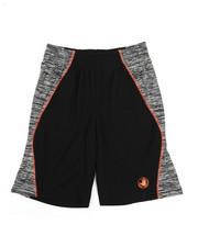 Shorts - Performance Shorts (8-20)-2224296