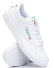 Reebok - Club C 85 Sneakers-2227086