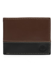 Timberland - Hunter Wallet-2227521