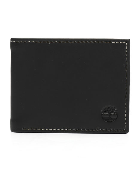 Timberland - Hunter Wallet