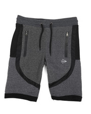 Shorts - Performance Shorts (8-20)-2227461