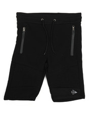 Shorts - Performance Shorts (8-20)-2227476