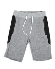 Shorts - Performance Shorts (8-20)-2227471
