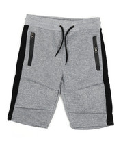 Shorts - Performance Shorts (8-20)-2227466