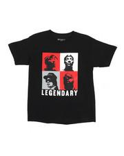 Arcade Styles - Legendary Tee (8-20)-2226931