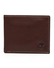 Timberland - Sportz Passcase Wallet-2227522