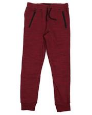 Brooklyn Cloth - Space Dye Joggers (8-20)-2226519