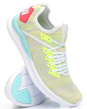 Puma - IGNITE Flash evoKNIT Sneakers-2227547
