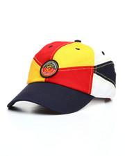 DUNGEON FORWARD - Vintrack Yachtweek Dad Hat-2226905