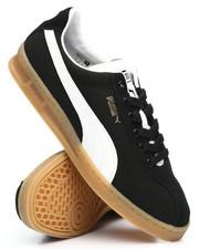 Puma - TK Indoor Summer Sneakers-2227523