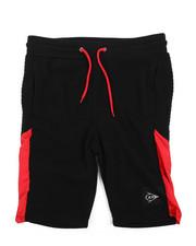 Bottoms - Performance Shorts (8-20)-2227456