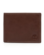 Timberland - Hudson Wallet-2227519