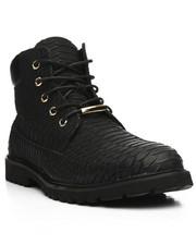 TAYNO - Croc Boots-2227724