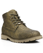 TAYNO - Croc Boots-2227734