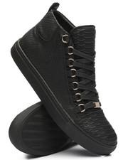 BLVCK - Valley C Croc Mid Sneakers-2227757