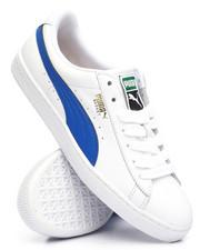 Puma - Basket Classic LFS Sneakers-2227634