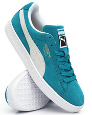 Puma - Suede Classic Sneakers-2227802