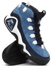 Fila - 95 Slip Sneakers-2227686