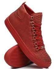 TAYNO - Valley C Croc Mid Sneakers-2227746