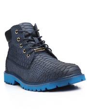 TAYNO - Croc Boots-2227693
