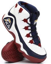 Fila - 95 Slip Sneakers-2227676