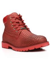 TAYNO - Croc Boots-2227704