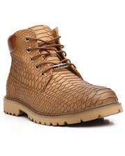 TAYNO - Croc Boots-2227714