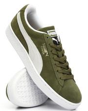 Puma - Suede Classic Sneakers-2227657