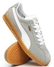 Puma - TK Indoor Summer Sneakers-2227789